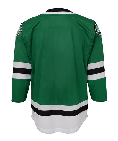 DALLAS STARS KID'S PREMIER JERSEY