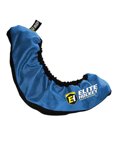 ELITE HOCKEY PRO BLADE SOAKERS