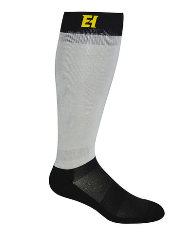 CCM ELITE SR PRO CUT RESISTANT LEVEL 5 SOCKS