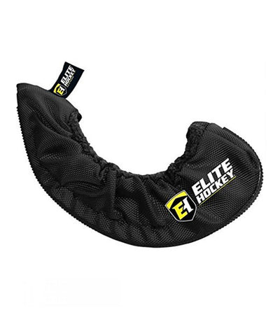 ELITE PRO HOCKEY SKATE GUARD