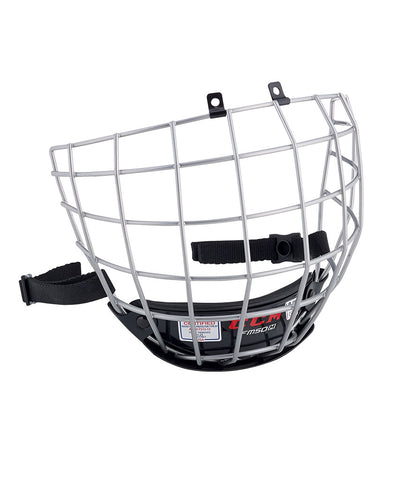 CCM CCM50 SENIOR HOCKEY CAGE