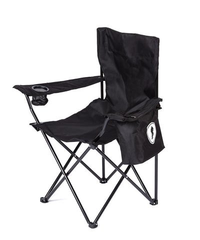 GONGSHOW FOLDING CHAIR