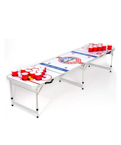 GONGSHOW GONGER PONG TABLE