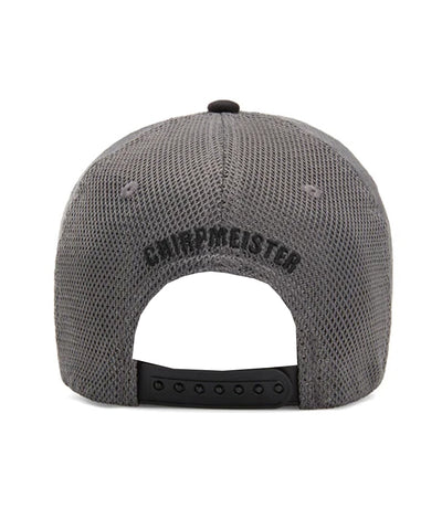 GONGSHOW KID'S JOHNNY MCCHIRPER HAT