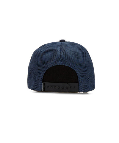 GONGSHOW MEN'S ALL STAR MOM HAT