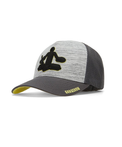GONGSHOW MEN'S BUTTERFLY EFFECT HAT