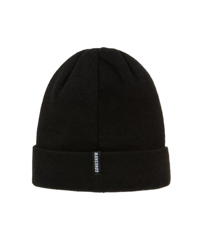GONGSHOW MEN'S EL CHIRPO TOQUE