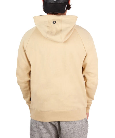 GONGSHOW MEN'S KEEP IT LOW KEY HOODIE