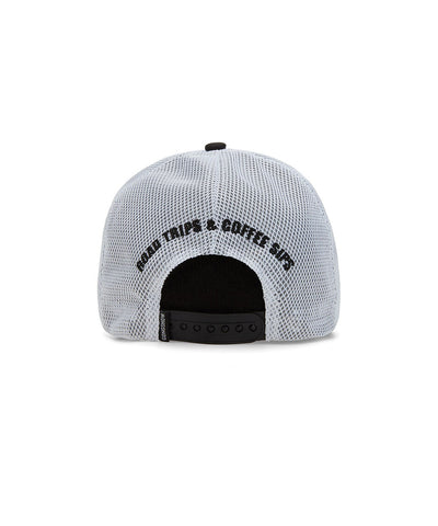 GONGSHOW MEN'S NUMBER ONE HOCKEY DAD HAT