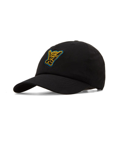 GONGSHOW MEN'S OFFSEASON CHILL HAT
