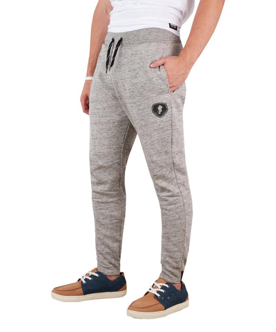 GONGSHOW MEN'S QUAD GAME STRONG PANTS