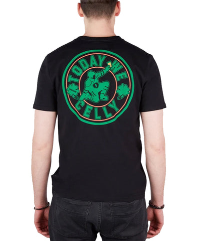 GONGSHOW MEN'S ST PADDY'S T SHIRT