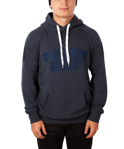 GONGSHOW MEN'S TEAM PLAYER HOODIE
