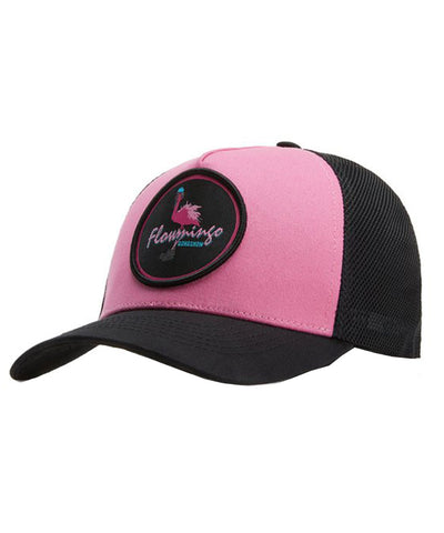 GONGSHOW WOMEN'S GO WITH THE FLOW HAT