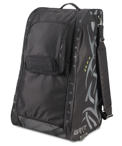 "GRIT FLEX HOCKEY TOWER 36"" SR HOCKEY BAG"