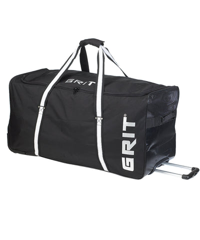 "GRIT HX1 36"" HOCKEY BAG"