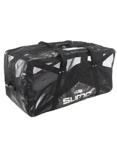 "GRIT SUMO AIRBOX 42"" GOALIE BAG"
