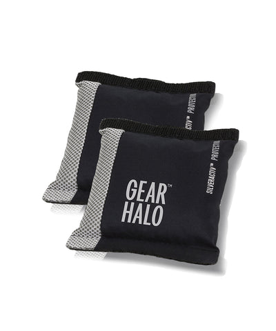 GEAR HALO HOCKEY EQUIPMENT DEODORIZER