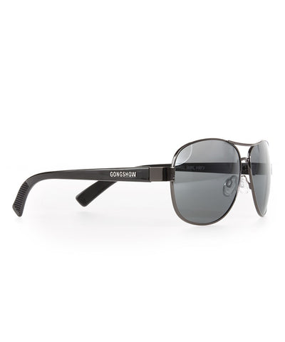 GONGSHOW MEN'S TOP GUN SUNGLASSES