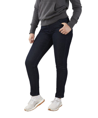 GONGSHOW BEST EVER WOMEN'S JEANS