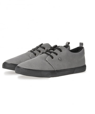 GONGSHOW BIG LEAGUE WHEELS SHOES - GREY
