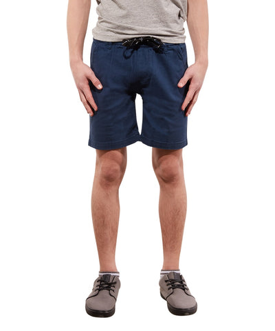 GONGSHOW KID'S TOMORROW NEVER THIGHS SHORTS