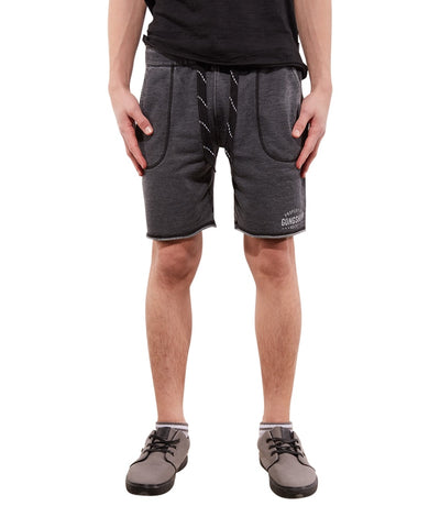 GONGSHOW KID'S WHAT IS UP JOG SHORTS