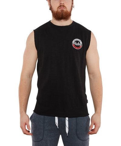 GONGSHOW MEN'S JOE DIRTY DANGLES TANK