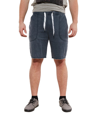 GONGSHOW MEN'S SUMMER TIME CASUAL SHORTS