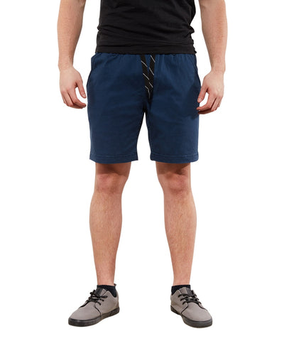 GONGSHOW MEN'S TOMORROW NEVER THIGHS SHORTS