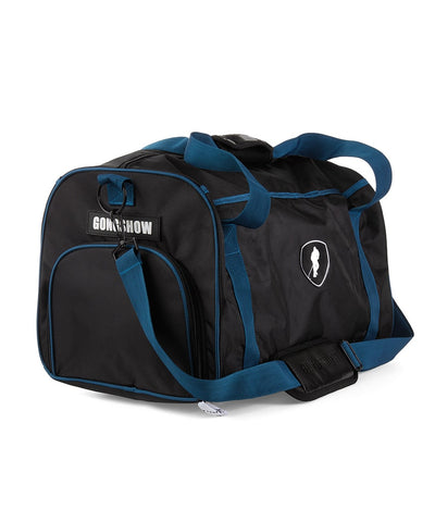 GONGSHOW THE DON CARRY DUFFLE BAG