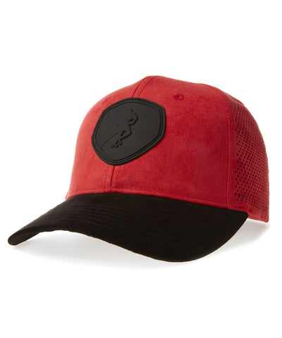 GONGSHOW GOAL LIGHT MEN'S CAP