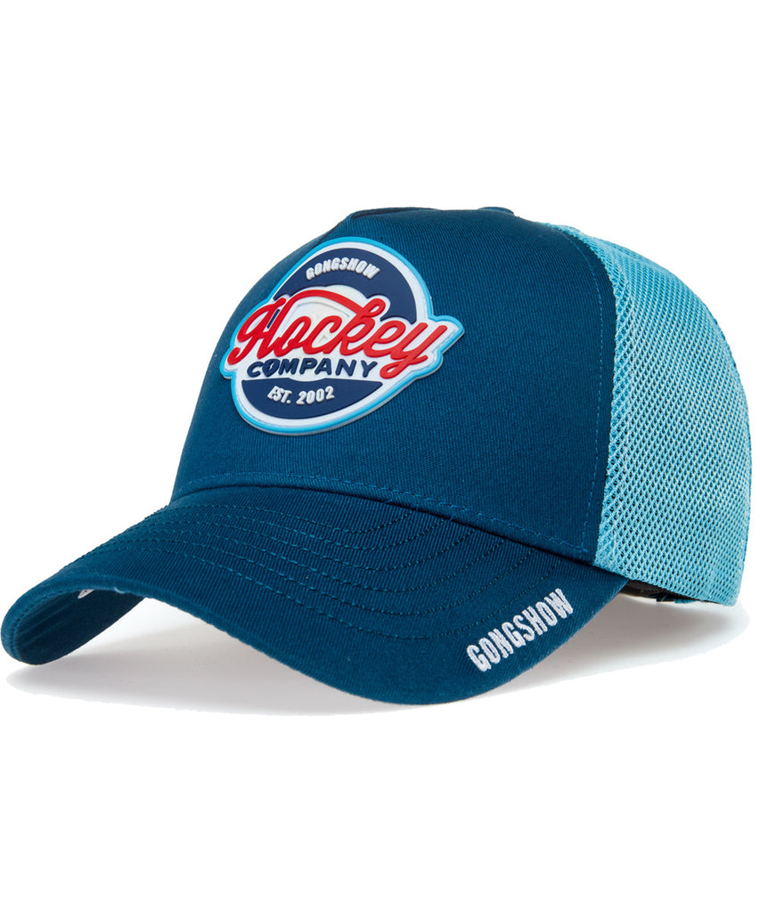 GONGSHOW THE DIFFERENCE MAKER MEN S HAT – Pro Hockey Life 903be417430