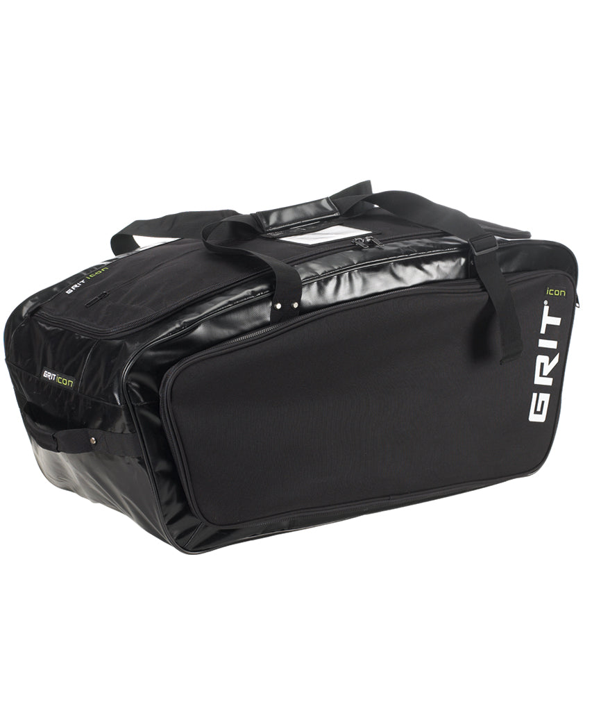 GRIT Icon 37 Carry Hockey Bag