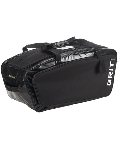 "GRIT ICON 37"" CARRY HOCKEY BAG"
