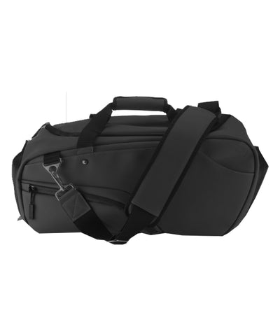 GRIT S.U.B. DUFFLE BAG - BLACK