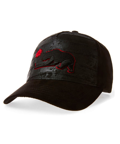 GONGSHOW HOCKEY SR TAPE THE BEAST HAT