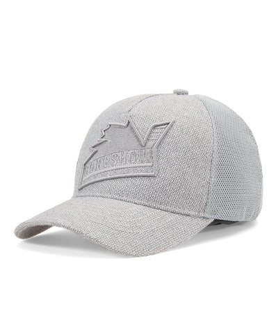 GONGSHOW KIDS CLEAN SHEET HAT