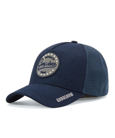 GONGSHOW KIDS FIRST TEAM ALL STAR HAT