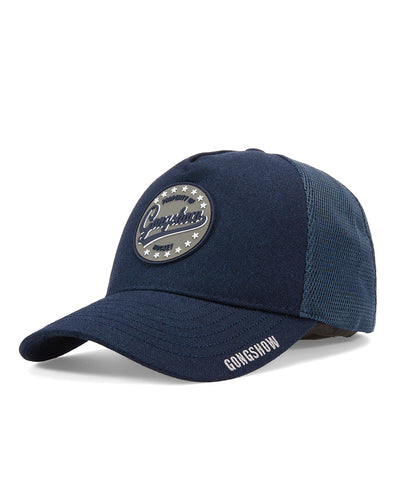 GONGSHOW MEN'S FIRST TEAM ALL STAR HAT