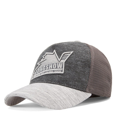 GONGSHOW MEN'S TEAM BEAUTY HAT