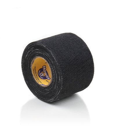 HOWIES HOCKEY PRO GRIP TAPE