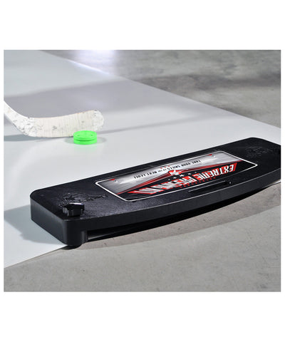 HOCKEY SHOT JR EXTREME PASSING KIT