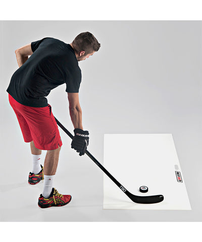 "HOCKEY SHOT EXTREME SHOOTING PAD - 24""X48"""