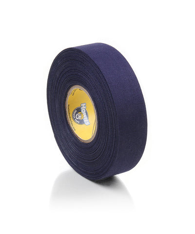HOWIES HOCKEY STICK TAPE - COLOUR