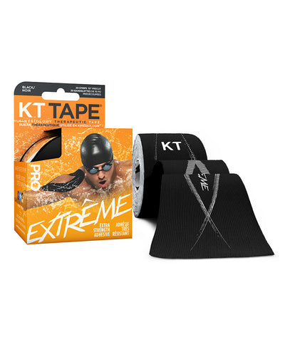 KT TAPE EXTREME