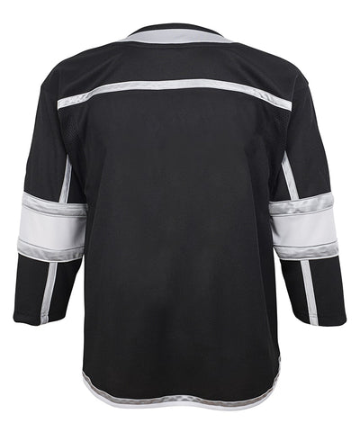 LOS ANGELES KINGS KID'S PREMIER JERSEY