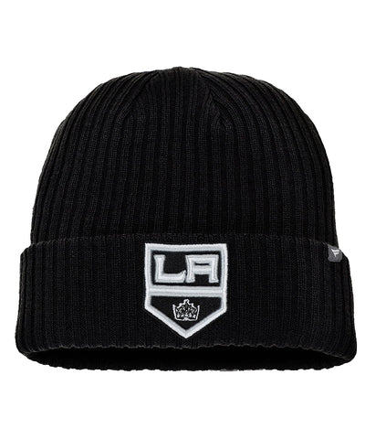 FANATICS LOS ANGELES KINGS CORE KNIT TOQUE