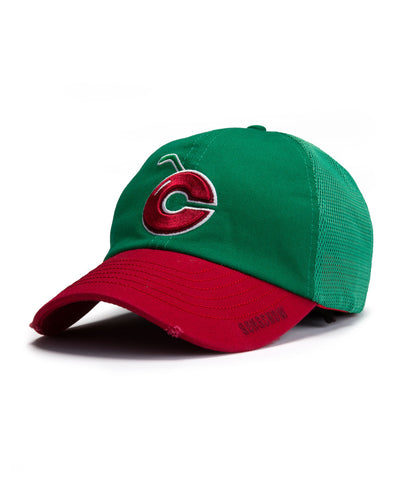 GONGSHOW CHERRY PICKERS SR CAP