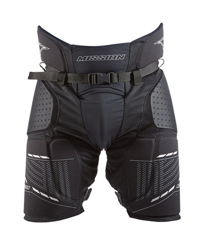 MISSION CORE SENIOR ROLLER HOCKEY GIRDLE